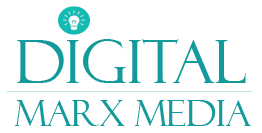Digital Marx Media
