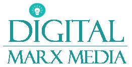Digital Marx Media